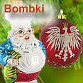 Polskie książki i książki po polsku