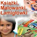 Polskie Ksi�zki dla dzieci