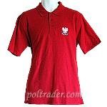 Polska Koszulka na Prezent