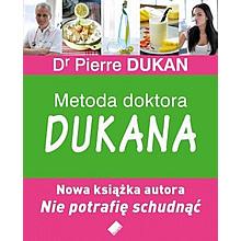 Dukan Dla Kobiet - Jedna z Najlepszych diet