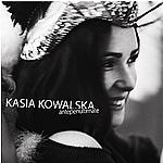 Polskie CD na Prezenty w UK