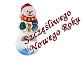 Wesolych Swiat Polskie Bombki i Dekoracje Swiateczne