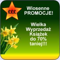 Promocje w Polskism Sklepie