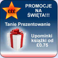 Polski Sklep Produkty - Tanie Prezenty z Polski